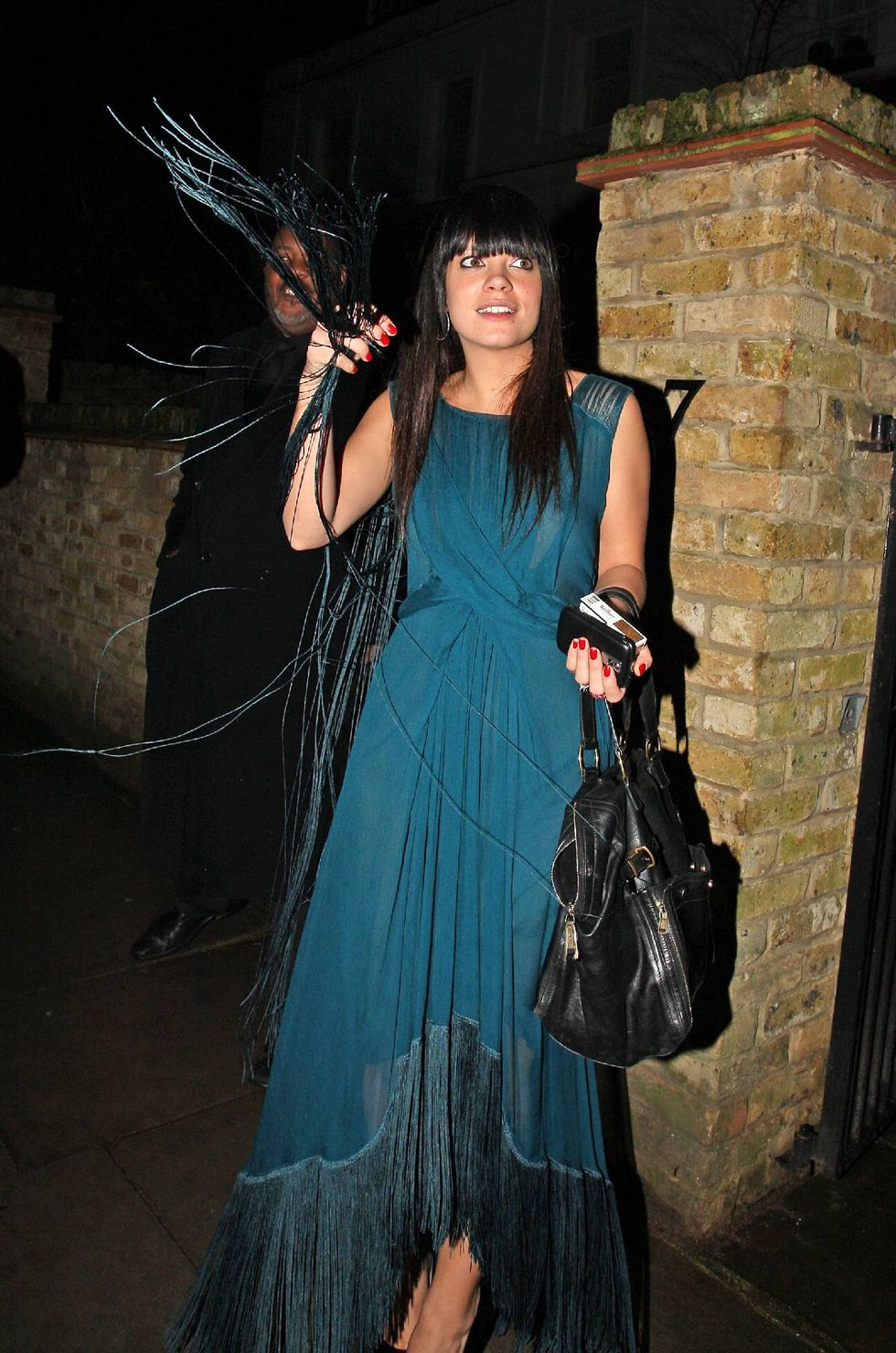 lily-allen-freud-annual-christmas-party-in-london-01