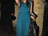 lily-allen-freud-annual-christmas-party-in-london-05