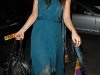 lily-allen-freud-annual-christmas-party-in-london-11