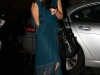lily-allen-freud-annual-christmas-party-in-london-13