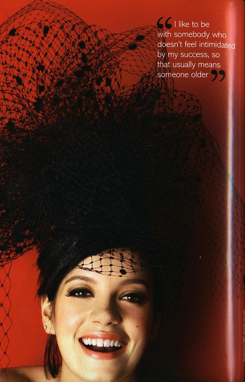 lily-allen-glamour-magazine-march-2009-01