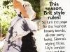 lily-allen-glamour-magazine-march-2009-04