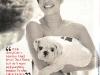 lily-allen-glamour-magazine-march-2009-06