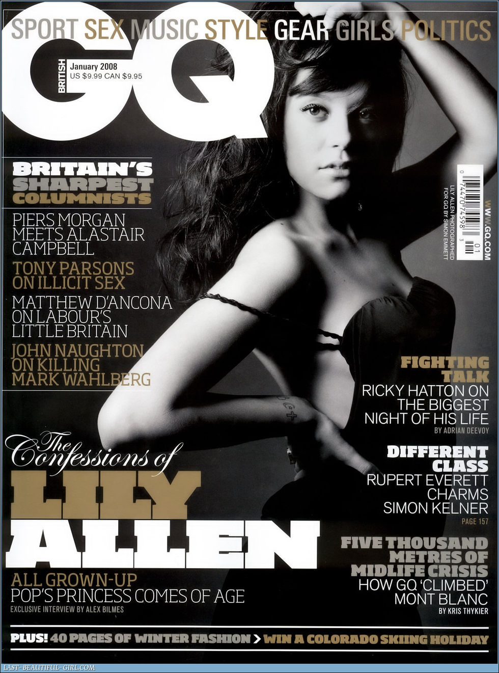 lily-allen-gq-magazine-uk-january-2008-01