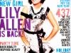 llily-allen-nylon-magazine-january-2009-02