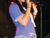 lily-allen-performing-at-g-a-y-at-heaven-in-london-08