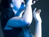 lily-allen-performing-live-at-the-o2-academy-in-glasgow-05