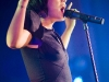 lily-allen-performing-live-at-the-o2-academy-in-glasgow-06