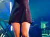 lily-allen-performing-live-at-the-o2-academy-in-glasgow-09