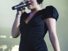 lily-allen-performing-live-at-the-o2-academy-in-glasgow-13