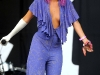 lily-allen-performs-at-2009-glastonbury-festival-01
