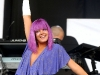lily-allen-performs-at-2009-glastonbury-festival-02