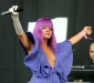 lily-allen-performs-at-2009-glastonbury-festival-03