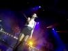 lily-allen-performs-at-alcatraz-club-in-milan-03