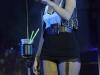 lily-allen-performs-at-alcatraz-club-in-milan-04
