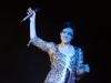 lily-allen-performs-at-alcatraz-club-in-milan-11