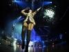 lily-allen-performs-at-alcatraz-club-in-milan-12