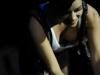 lily-allen-performs-at-alcatraz-club-in-milan-16