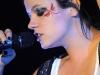 lily-allen-performs-at-alcatraz-club-in-milan-19