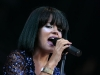 lily-allen-performs-at-the-main-square-festival-2009-in-arras-02