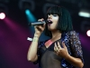 lily-allen-performs-at-the-main-square-festival-2009-in-arras-06