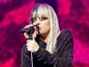 lily-allen-performs-at-the-o2-academy-brixton-in-london-02