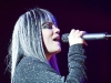 lily-allen-performs-at-the-o2-academy-brixton-in-london-07