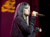 lily-allen-performs-at-the-o2-academy-brixton-in-london-09