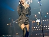 lily-allen-performs-at-the-o2-academy-brixton-in-london-11
