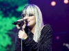 lily-allen-performs-at-the-o2-academy-brixton-in-london-13