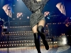 lily-allen-performs-at-the-o2-academy-brixton-in-london-19