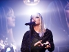 lily-allen-performs-at-the-o2-academy-brixton-in-london-20