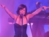 lily-allen-performs-in-concert-in-los-angeles-02