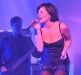 lily-allen-performs-in-concert-in-los-angeles-03