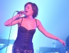 lily-allen-performs-in-concert-in-los-angeles-07