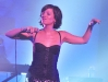 lily-allen-performs-in-concert-in-los-angeles-09