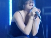 lily-allen-performs-in-concert-in-los-angeles-11