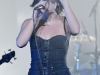 lily-allen-performs-in-concert-in-los-angeles-14