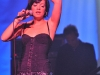 lily-allen-performs-in-concert-in-los-angeles-19