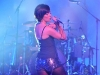 lily-allen-performs-in-concert-in-los-angeles-20