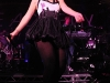 lily-allen-performs-live-at-the-academy-in-dublin-12