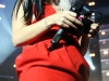 lily-allen-performs-live-in-concert-in-manchester-04