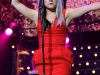 lily-allen-performs-live-in-concert-in-manchester-05
