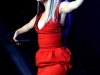 lily-allen-performs-live-in-concert-in-manchester-07