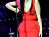 lily-allen-performs-live-in-concert-in-manchester-11