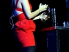 lily-allen-performs-live-in-concert-in-manchester-14