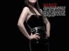 lily-allen-q-magazine-april-2009-mq-02