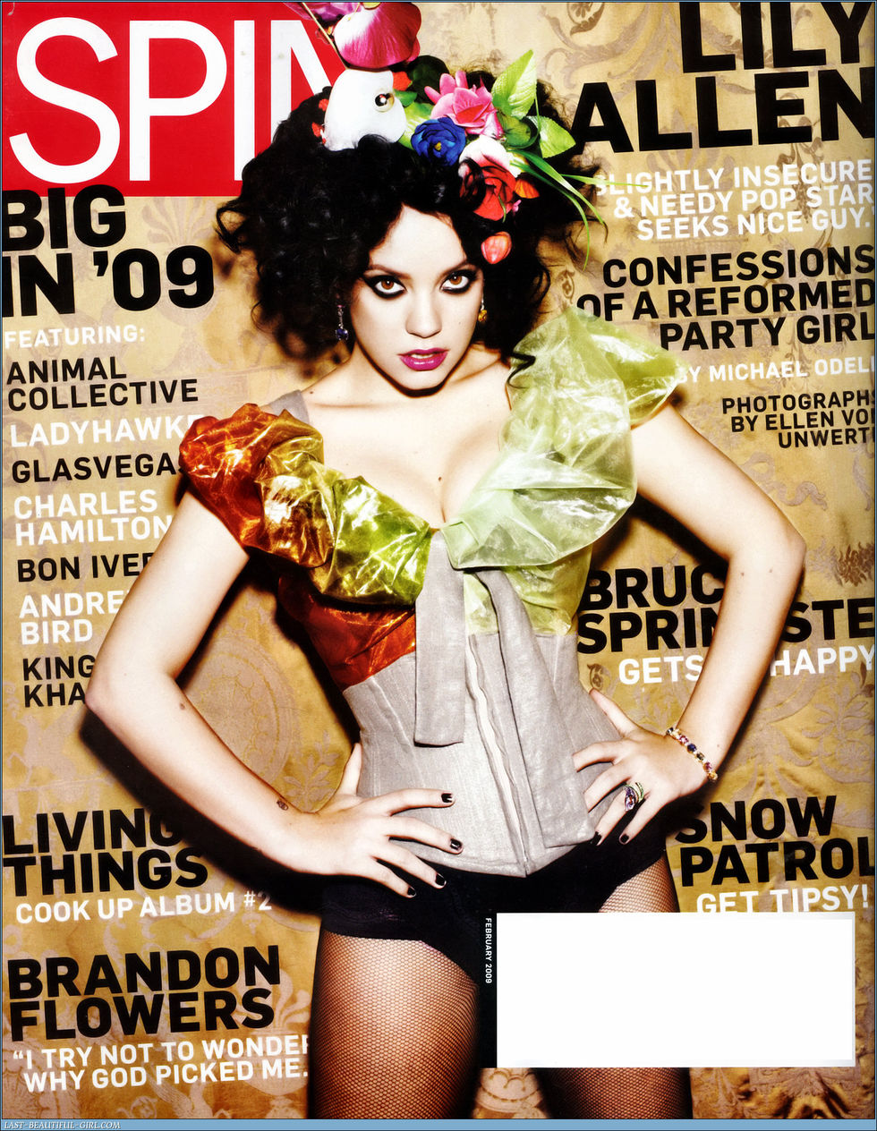 lily-allen-spin-magazine-february-2009-01