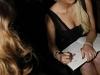 lindsay-lohan-12th-annual-capri-hollywood-film-festival-10