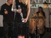 lindsay-lohan-12th-annual-capri-hollywood-film-festival-13